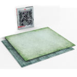 Dungeons and Dragons - 5th Edition - Adventure Grid